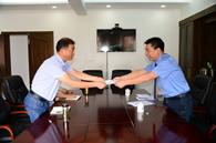 3江苏省兴化市检察院送达检察建议书6.JPG